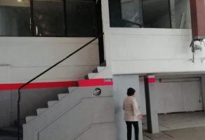 Foto de bodega en venta y renta en Azcapotzalco Pasteros, Azcapotzalco, DF / CDMX, 10328631,  no 01