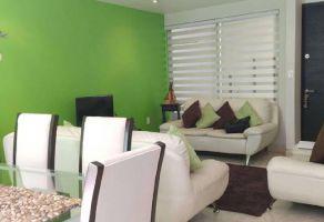 Foto de casa en condominio en venta en Acacias, Benito Juárez, Distrito Federal, 6903556,  no 01