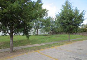 Foto de terreno habitacional en venta en El Palomar, Tlajomulco de Zúñiga, Jalisco, 6202637,  no 01