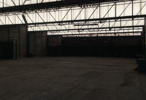 Foto de nave industrial en renta en San Pablo Xalpa, Tlalnepantla de Baz, México, 20910599,  no 01