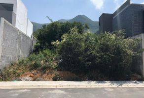Foto de terreno habitacional en venta en El Barro, Santiago, Nuevo León, 20982934,  no 01