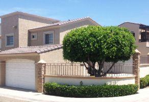 Foto de casa en venta en Residencial San Marino, Tijuana, Baja California, 19772246,  no 01