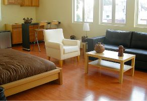 Foto de cuarto en renta en Deportivo Obispado, Monterrey, Nuevo León, 21939747,  no 01