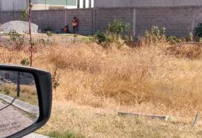 Foto de terreno habitacional en venta en Provincia Santa Elena, Querétaro, Querétaro, 20398709,  no 01