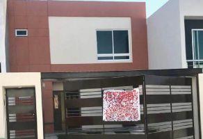 Foto de casa en venta en Colinas de Las Águilas, Zapopan, Jalisco, 6594735,  no 01