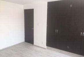 Foto de casa en venta en Agrícola Oriental, Iztacalco, Distrito Federal, 6285536,  no 01