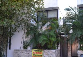 Foto de casa en venta en Emiliano Zapata Nte, Mérida, Yucatán, 19505977,  no 01