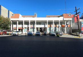 Foto de oficina en renta en Balcones del Carmen, Monterrey, Nuevo León, 17281623,  no 01