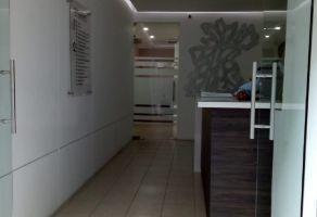 Foto de oficina en renta en Centro (Área 1), Cuauhtémoc, DF / CDMX, 18687924,  no 01
