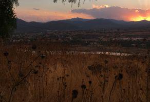 Foto de terreno habitacional en venta en Presa Escondida, Tepeji del Río de Ocampo, Hidalgo, 20117921,  no 01