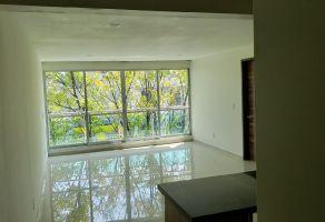 Foto de departamento en venta en Paseos de Taxqueña, Coyoacán, DF / CDMX, 20253760,  no 01