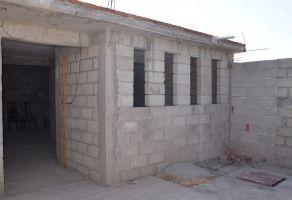 Foto de casa en venta en Xalpa, Huehuetoca, México, 19840567,  no 01