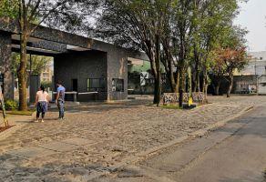 Foto de departamento en venta en Fuentes de Tepepan, Tlalpan, DF / CDMX, 14430014,  no 01