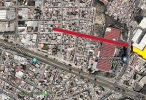 Foto de terreno comercial en venta en La Experiencia, Zapopan, Jalisco, 6986524,  no 01
