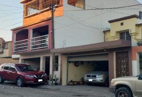 Foto de casa en venta en Villa Fontana XIII, Tijuana, Baja California, 17532939,  no 01