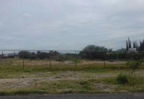 Foto de terreno habitacional en venta en Tequisquiapan Centro, Tequisquiapan, Querétaro, 10212950,  no 01