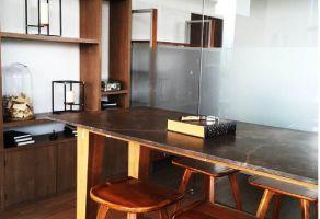 Foto de departamento en venta en Pedregal de Carrasco, Coyoacán, DF / CDMX, 21238665,  no 01