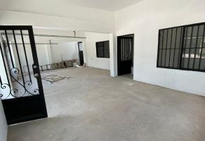 Foto de casa en venta en Los Olivos, Hermosillo, Sonora, 22285348,  no 01