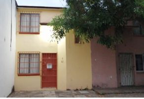 Foto de casa en venta en Lomas Del Rio Medio, Veracruz, Veracruz de Ignacio de la Llave, 15498173,  no 01