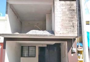 Foto de casa en venta en INFONAVIT San Juan, San Martín Texmelucan, Puebla, 21732861,  no 01