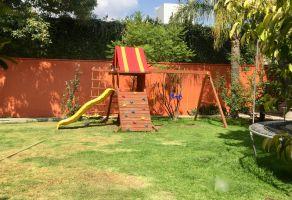 Foto de casa en condominio en venta en Jardines del Ajusco, Tlalpan, DF / CDMX, 15988310,  no 01