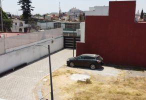 Foto de terreno habitacional en venta en Jesús Tlatempa, San Pedro Cholula, Puebla, 19924524,  no 01