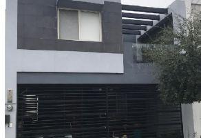 Foto de casa en venta en Cima del Bosque (Cumbres Elite 9 Sector), Monterrey, Nuevo León, 11367193,  no 01