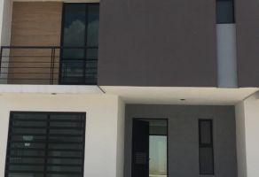 Foto de casa en venta en San Gerardo, Aguascalientes, Aguascalientes, 15947972,  no 01