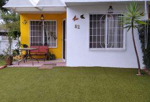 Foto de casa en venta en Aquiles Serdán, San Juan del Río, Querétaro, 15224690,  no 01