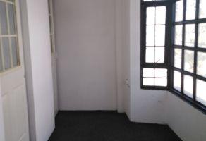 Foto de oficina en renta en Ciudad Lago, Nezahualcóyotl, México, 11522084,  no 01