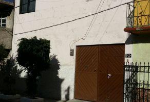 Foto de casa en venta en Ampliación Los Reyes, La Paz, México, 5510516,  no 01