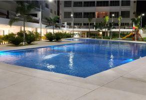 Foto de departamento en venta en K.M 309, Benito Juárez, Quintana Roo, 11202512,  no 01