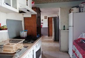 Foto de casa en venta en La Casilda, Gustavo A. Madero, DF / CDMX, 19713998,  no 01