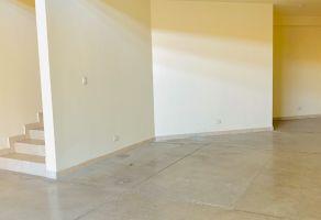 Foto de departamento en renta en Balderrama, Hermosillo, Sonora, 21000961,  no 01