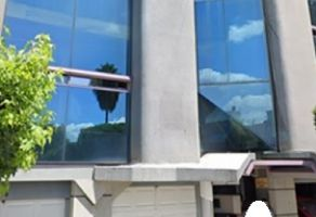 Foto de departamento en renta en Paseos de Taxqueña, Coyoacán, DF / CDMX, 12801505,  no 01