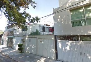Foto de casa en venta en Campestre Churubusco, Coyoacán, Distrito Federal, 6750404,  no 01