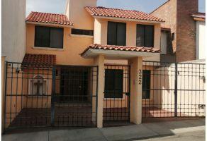 Foto de casa en renta en Tejeda, Corregidora, Querétaro, 21012830,  no 01