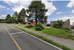 Foto de terreno habitacional en venta en 3 Marías o 3 Cumbres, Huitzilac, Morelos, 20668454,  no 01