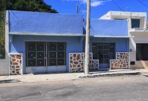 Foto de casa en venta en Jardines de San Sebastian, Mérida, Yucatán, 16919915,  no 01