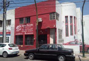 Foto de casa en venta en Moderna, Guadalajara, Jalisco, 14738627,  no 01