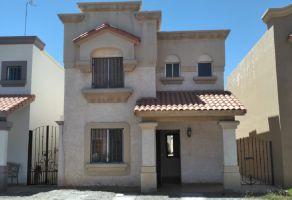 Foto de casa en renta en Universitario, Mexicali, Baja California, 17116503,  no 01