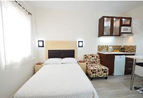 Foto de cuarto en renta en Deportivo Obispado, Monterrey, Nuevo León, 21939925,  no 01