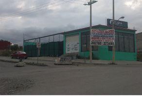 Foto de bodega en venta en Conjunto Urbano La Piedad, Cuautitlán Izcalli, México, 14441001,  no 01