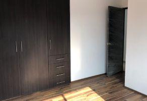 Foto de casa en condominio en venta en Héroes de Padierna, Tlalpan, DF / CDMX, 12071210,  no 01