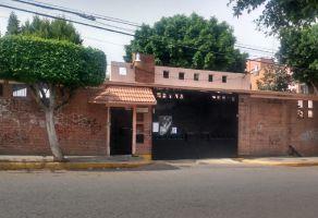 Foto de casa en venta en San Buenaventura, Ixtapaluca, México, 19973989,  no 01