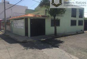 Foto de casa en renta en Hogares Marla, Ecatepec de Morelos, México, 16060695,  no 01