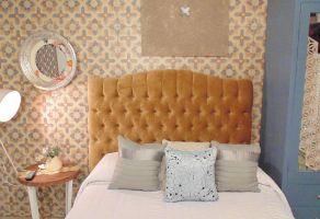 Foto de cuarto en renta en Axotla, Álvaro Obregón, DF / CDMX, 20565439,  no 01
