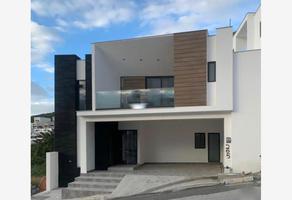 Foto de casa en venta en aaa 000, lomas del vergel, monterrey, nuevo león, 0 No. 01