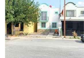 Foto de casa en renta en Pedregal de Apodaca, Apodaca, Nuevo León, 20335275,  no 01