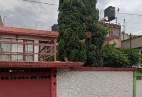 Foto de casa en venta en Ampliación El Triunfo, Iztapalapa, DF / CDMX, 21342434,  no 01